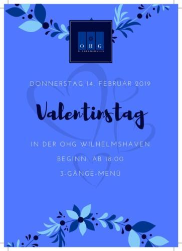 Valentin 2018-1